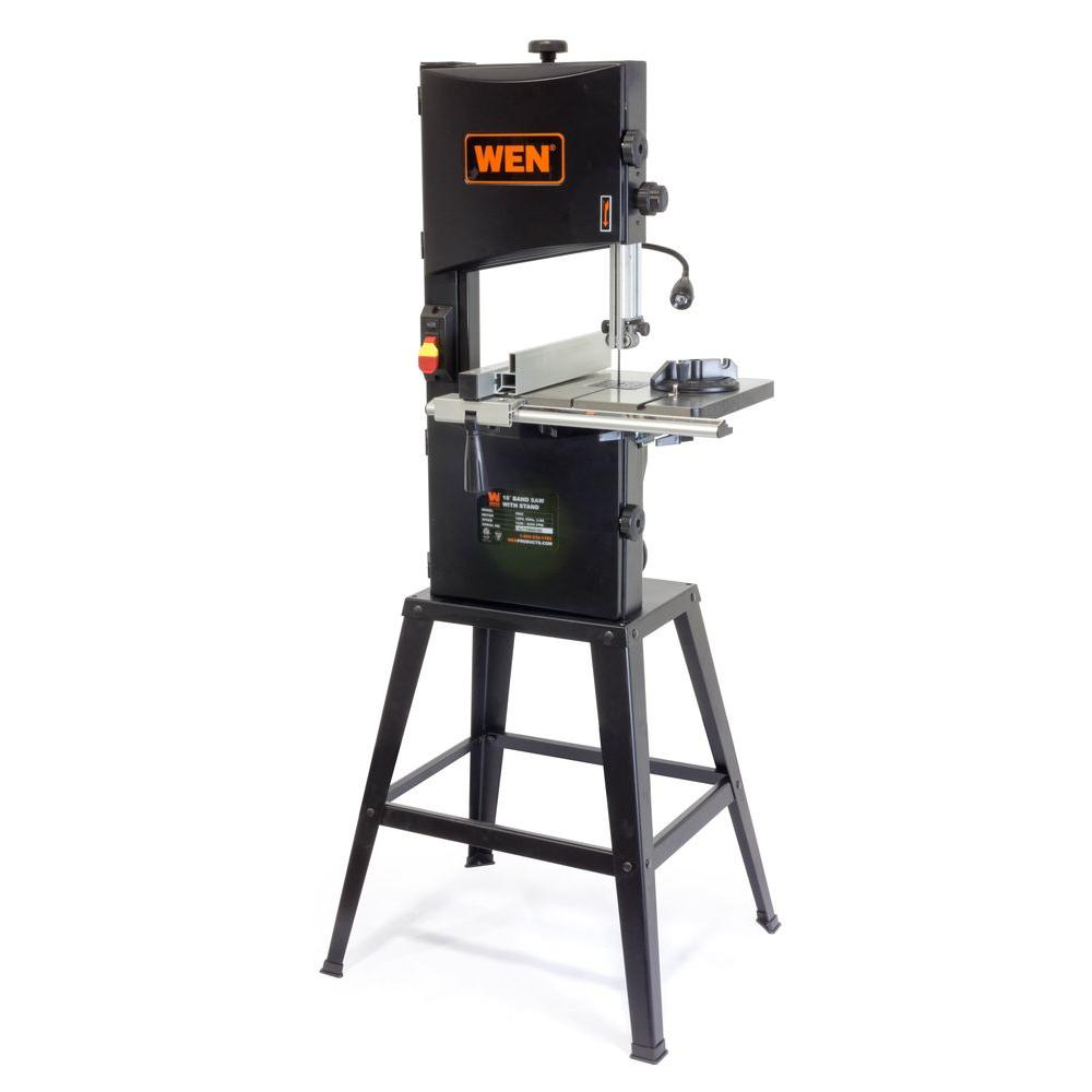 Best Band Saw 2019 Reviews And Buyers Guide