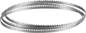 Best Band Saw Blade Reviews – How to choose the right ones