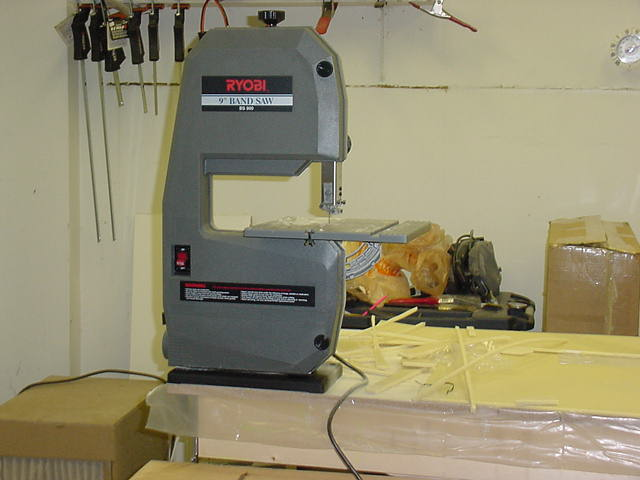 Best Band Saw 2018 Reviews And Buyers Guide