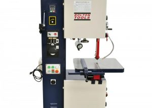Best Vertical Band Saw? Read the reviews and check the lists