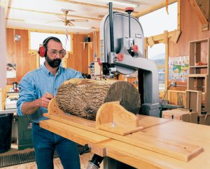 Best Band Saws for Resawing – Check the list