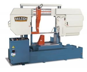 How to pick the Best Horizontal Band Saw