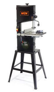 Best band saws for resawing check the list wen 3962 two speed keyboard keysfo Image collections