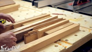 The Best Safety Tips When Working with Wood