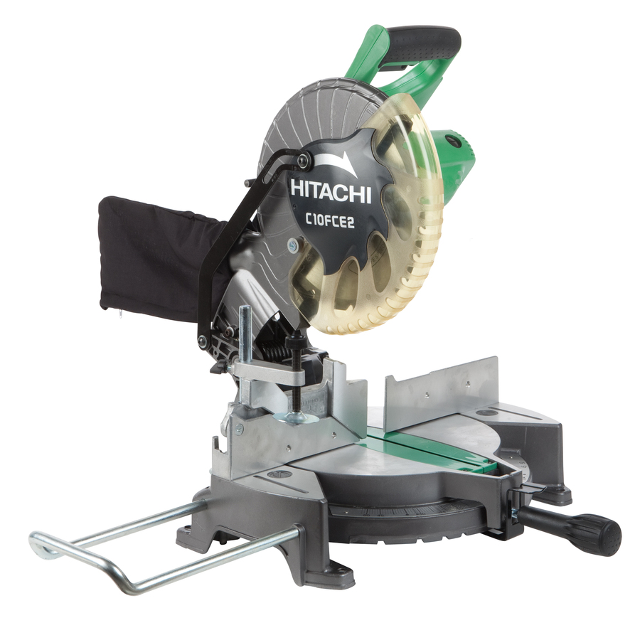 best miter saw for home owners