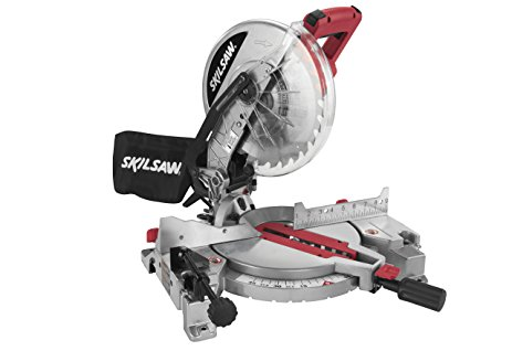 SKIL 3317-01 Compound Miter Saw