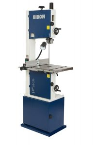 great 14 inch band saw