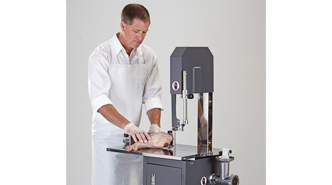 meat-bandsaw