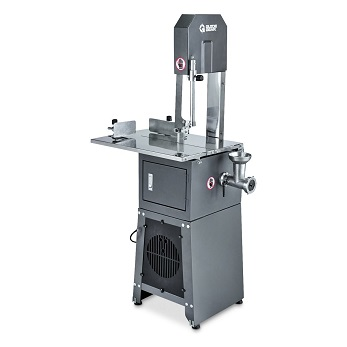second good meat band saw