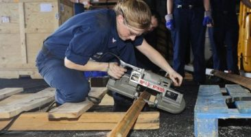 8 Best Portable Band Saw Reviews and Buying Guide