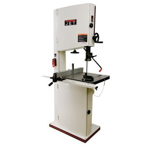 top-rated band saw for resawing
