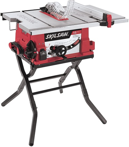 3410-02-10-Inch-Table