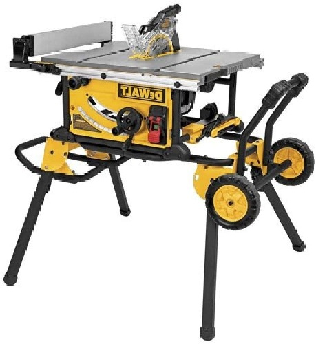 DEWALT-10-Inch-2-Inch-Capacity-DWE7491RS-table-saw
