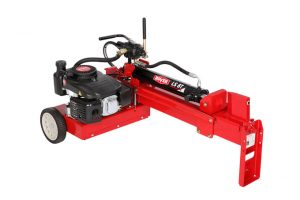 Best Log Splitters 2019 – Ultimate Buying Guide