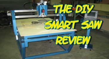 DIY Smart Saw Review – Is It Worth Trying It Out?