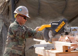 Best Miter Saw 2019 – Buyer's Guide for Compound, Sliding & More