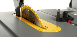 Best Table Saw under $500 – List and Reviews