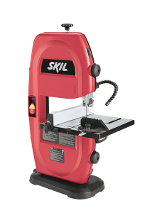 top-rated band saw