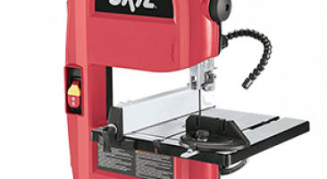Top 8 Best Band Saws on the Market Right Now