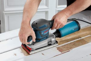 Best Sheet Sander 2019 List