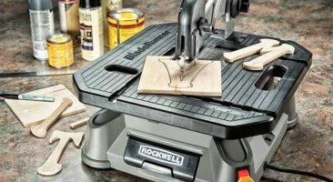 5 Best Table Saws Under 200 Dollars – Guide and Reviews