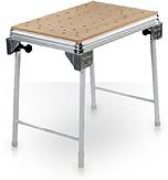 Festool 495565 MFT/3-Kapex Multifunction Table
