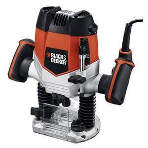 Black-&-Decker-RP250