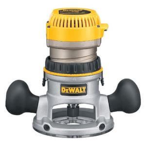 DEWALT-DW-616-1-34-HP-Fixed-Base-Router