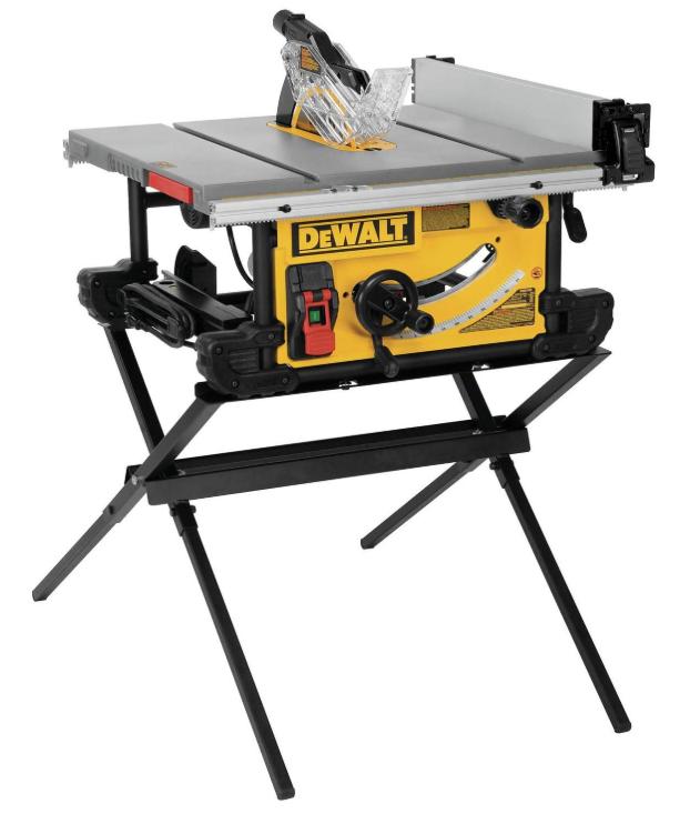 Dewalt 7491X 10-inch