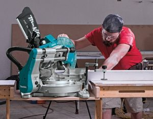 the top-rated cordless miter saw