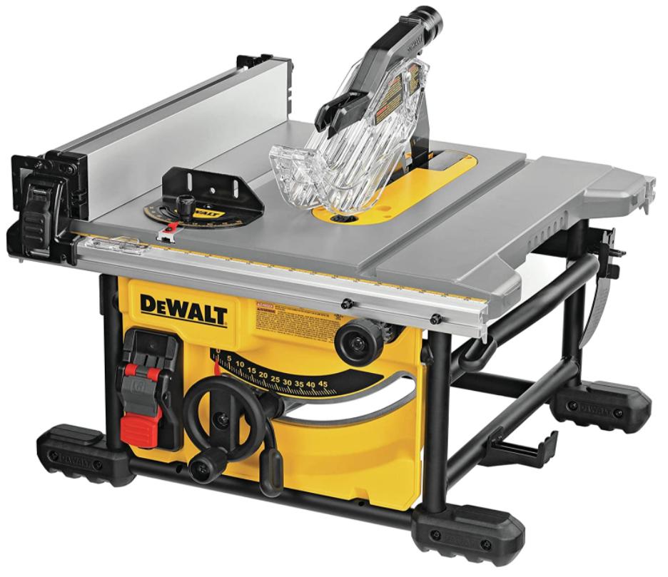 DeWalt DW7485