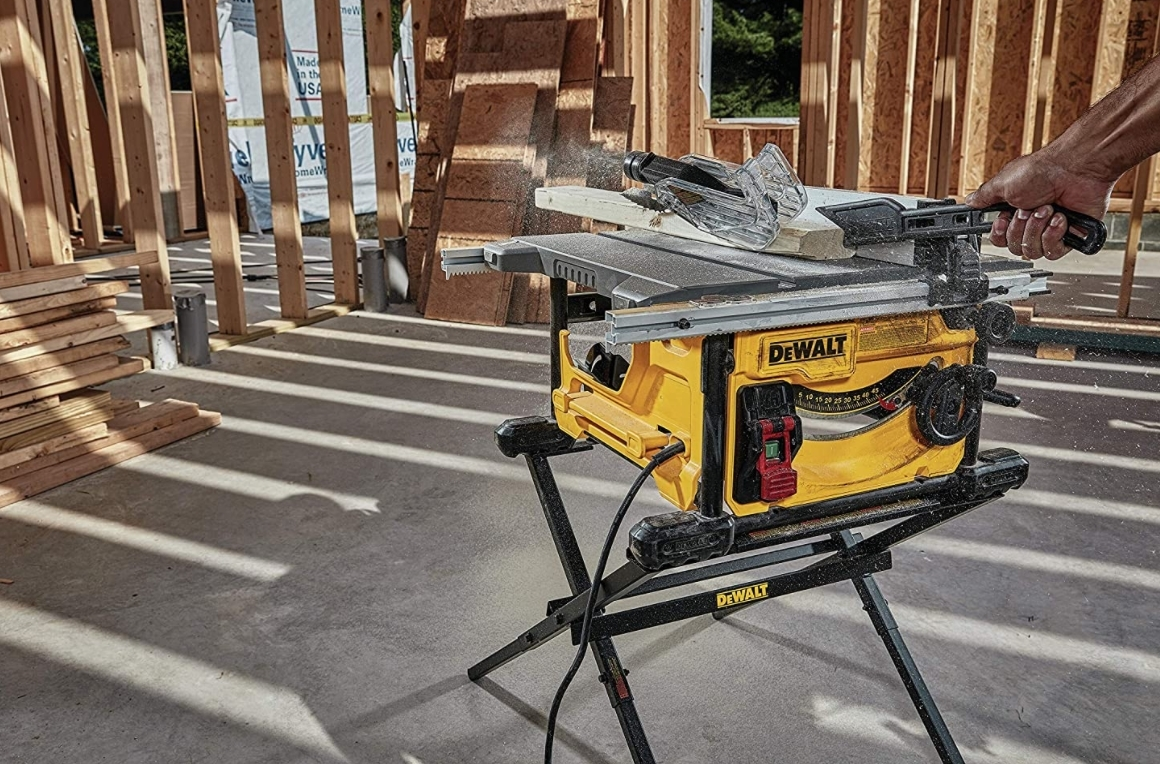 what is the best table saw under $300?