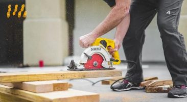 9 Best Miter Saw For Homeowner and their Reviews