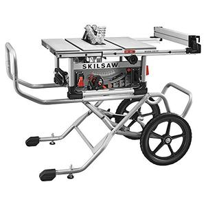 SKILSAW SPT99-11 review