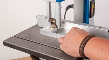 6 Band Saw Uses – What is it Used for?