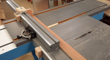5 Best Table Saw Under 1000 Dollars and Buying Guide