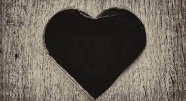 How to Saw a Heart in Wood: Options & Approach