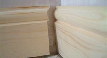 How to Cut Skirting Boards – Tools & Tips