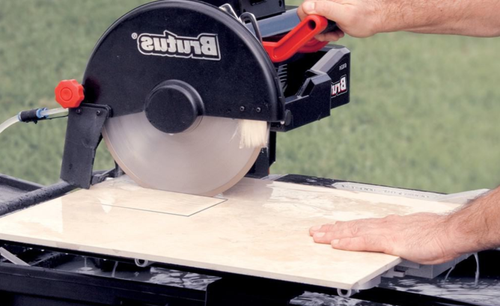 the best wet tile saw under 300 dollars