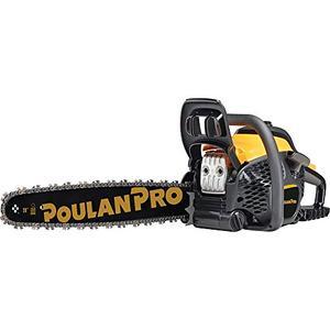 Poulan Pro 967061501