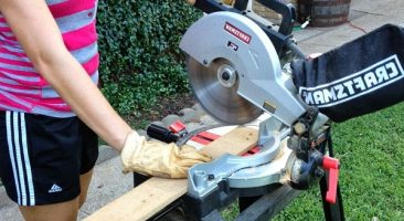 11 Best Miter Saw For Homeowner and their Reviews