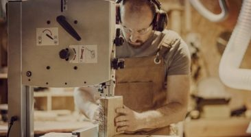 6 Best 14-inch Bandsaw – Reviews and Buying Guide