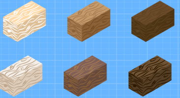 Best Types of Wood for a Woodworking Project